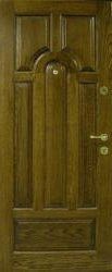 отечественные стальные двери качественные