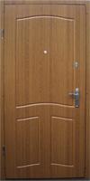 http://cvant-dveri-vorota.ru/images/mdf/01.jpg