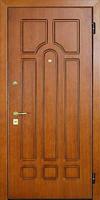 http://cvant-dveri-vorota.ru/images/mdf/02.jpg